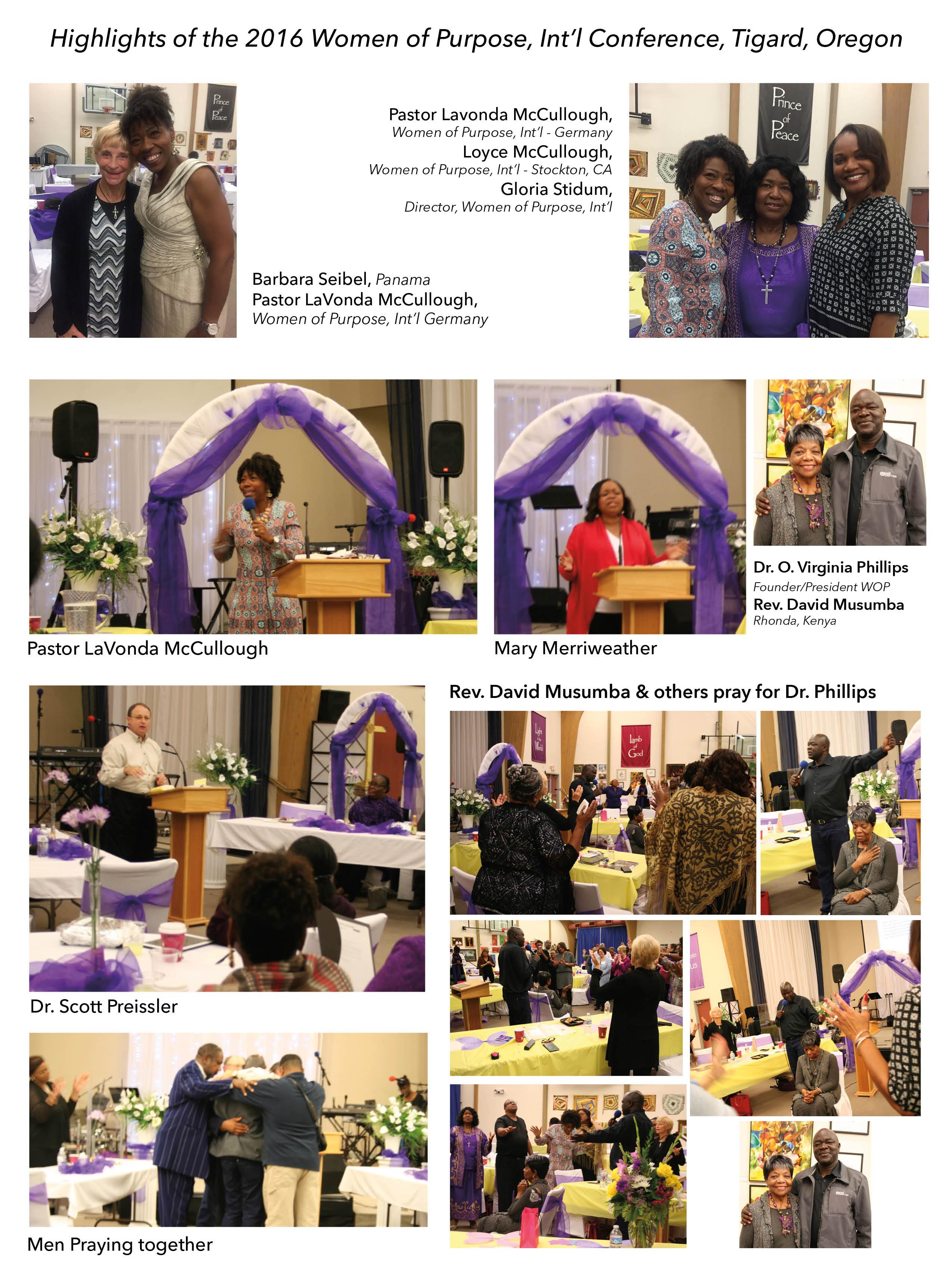 event-photos-conf-2016-collage